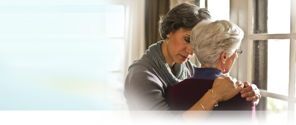 Care Connect of Hampton Roads | Care For Seniors, Care For Elderly
